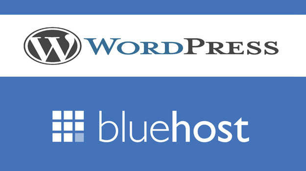 Bluehost Hosting is the Best for WordPress